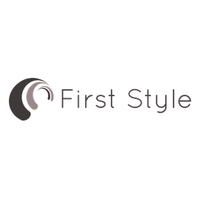 First Style
