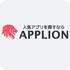 ico_applion.png