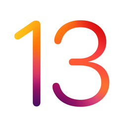 ico_ios13_256.png